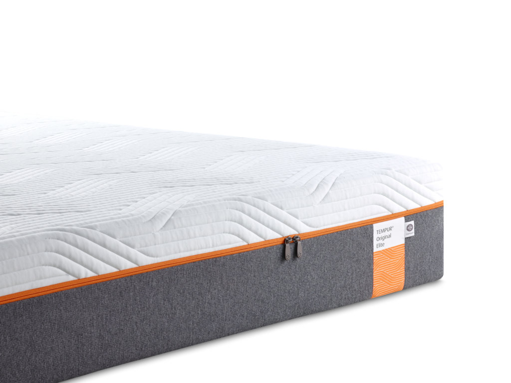 Geltex Matras Ervaringen : Matrassen goodnight