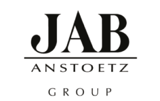 JAB-anstoetz-group