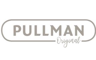 Pullman-orginal