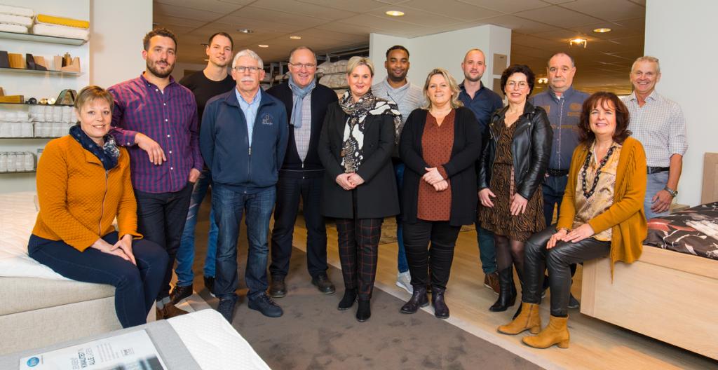 Team-Tjeu-Linssen-2020