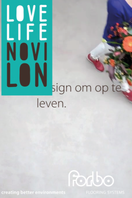 Magazine-love-life-novilon