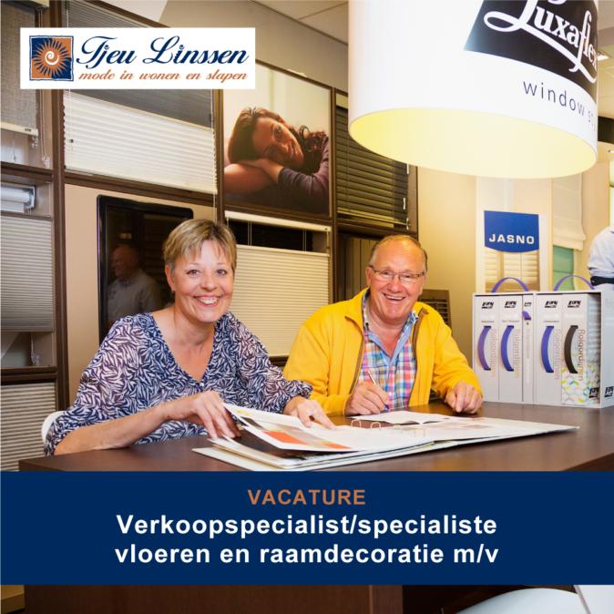 Vacature Verkoopspecialist-specialiste-vloeren-en-raamdecoratie-m-v
